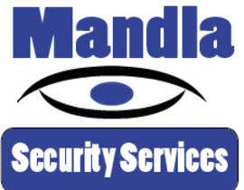 #12 untuk Design a Logo for security management firm oleh szamnet