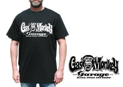 khadkamahesh07 tarafından Alter Image ready for tshirt printing için no 9