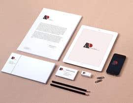 #7 untuk Design a Logo for a business holdings company oleh Seaonmars