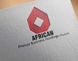 #15 untuk Design a Logo for a business holdings company oleh coolasim32