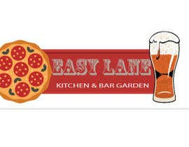 #17 untuk Design a Logo for easy lane oleh mipscomipsco