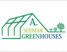 #15 untuk A. Seemar Greenhouses oleh silentkiller926