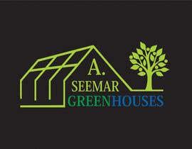 #16 untuk A. Seemar Greenhouses oleh silentkiller926