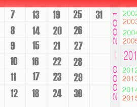 #18 for Alter some Images for formatted date control by anujsehrawat