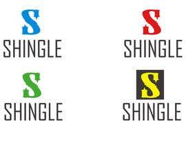 Abusalimpurple tarafından Shingle logo design contest için no 5