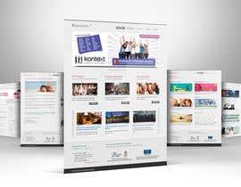 #12 untuk Create a Responsive Wordpress Template oleh hackerforever661