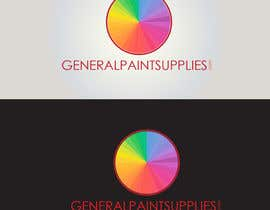 #24 for generalpaintsupplies.com/ by faisalaszhari87