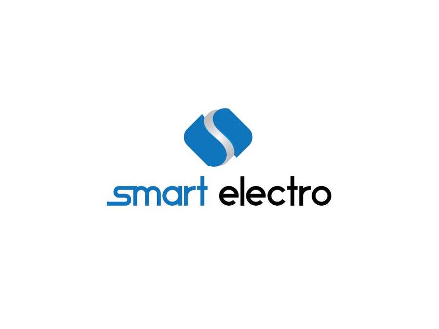 Bài tham dự cuộc thi #26 cho Design a Logo for electronic engineering company