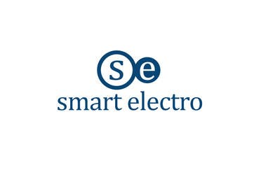 #13 for Design a Logo for electronic engineering company by abdiel14