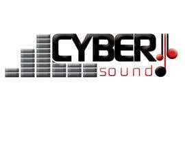 #59 untuk Design a Logo for a sound studio website oleh ysabelchavez