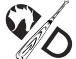 sumeet00 tarafından Adjust logo for Baseball Cap için no 3