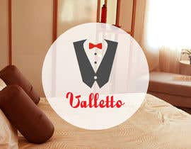 #22 for Design a Logo for Valletto by pasidueshan