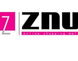 #25 untuk 设计徽标 for ZNU oleh ciprilisticus