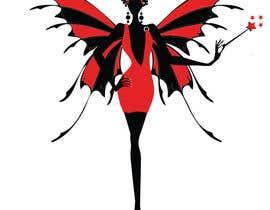 #15 untuk Redesign Logo oleh preethyr