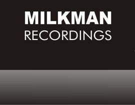 #24 untuk Design a Banner for Milkman Recordings Facebook Page oleh ridwantjandra