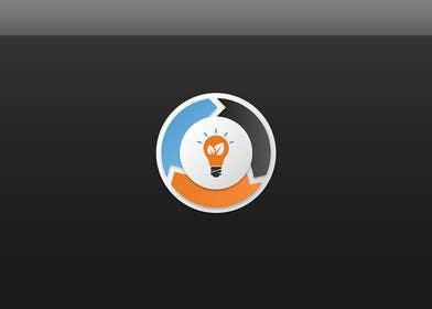 M8Karim tarafından Design an icon for my mobile app için no 16