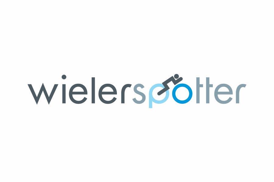Proposition n°67 du concours Logo for Website