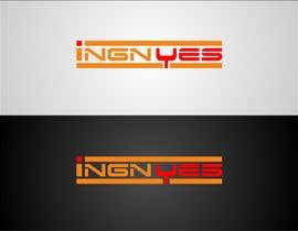 mille84 tarafından Design a logo için no 15