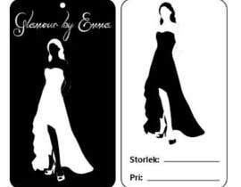 #1 untuk Design a clothing label oleh pradeepguruge