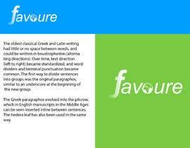 #59 untuk Design a Logo for a wordpress site oleh sarifmasum2014