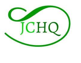 Shubham102 tarafından Re-Design a Logo for JCHQ için no 4