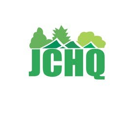imranfareed tarafından Re-Design a Logo for JCHQ için no 16