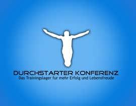 #24 untuk Logo Design für Webseite oleh CarolusJet