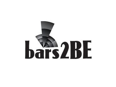 #29 untuk Design eines Logos for bars2BE oleh linadenk