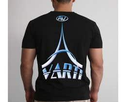 #21 untuk Design a T-Shirt for Avarti Clothing oleh kamel1982