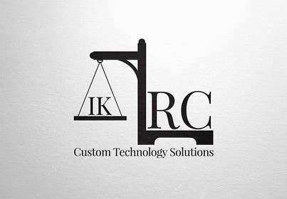 ChKamran tarafından Design a single icon için no 54