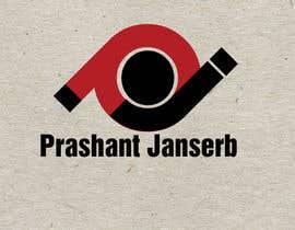 #22 untuk Design a Logo for PJ (Prashant Janserb) oleh ryancummins