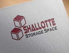 #79 for Design a Logo for A Self-Storage Facility by mahmoud0khaled