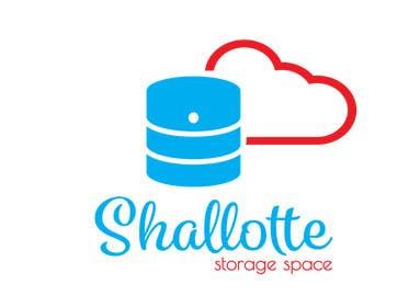 #60 untuk Design a Logo for A Self-Storage Facility oleh gpatel93