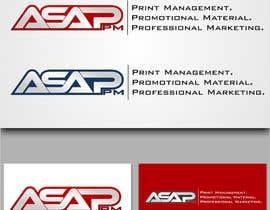 #51 untuk ASAP: Design a Logo Printing Company oleh mille84