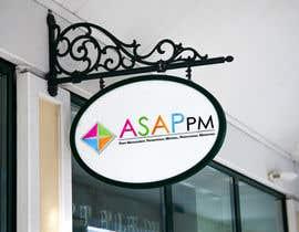 #65 untuk ASAP: Design a Logo Printing Company oleh ninaekv