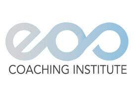 #46 untuk Projetar um Logo for EOS Coaching institute oleh see7designz