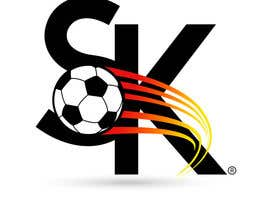 #5 untuk Develop a Corporate Identity for SoccerKickz oleh viccampos22