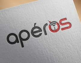#47 untuk IT Logo Design oleh moro2707