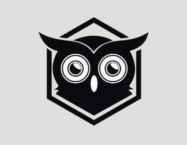 designklaten tarafından Design a Logo for clothing brand için no 27