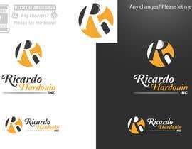 #2 untuk Design a Logo .Create corporate LOGO,  Fashion  industry. oleh MarinaWeb