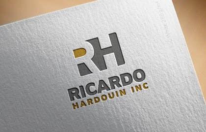 #27 untuk Design a Logo .Create corporate LOGO,  Fashion  industry. oleh silverhand00099
