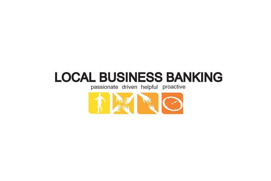 Inscrição nº 146 do Concurso para Logo Design for Commonwealth Bank