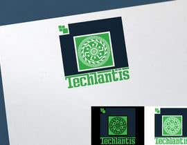 #31 untuk Design a Logo for tech/software company oleh anwera