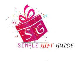 #8 untuk Logo Required for Gift Website oleh getspaid2u