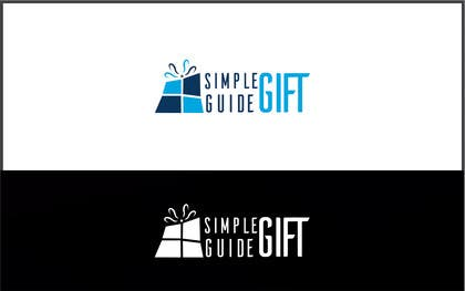 #24 untuk Logo Required for Gift Website oleh iadvert