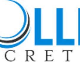 #101 untuk Design a Logo for Concrete Company oleh ovibutiu
