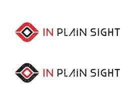 Azimbek tarafından Design a Logo for Video Game için no 26