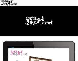 #110 untuk Design a Logo for a Lesbian Wedding Directory oleh mariacastillo67
