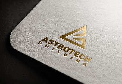 #49 untuk Design a Logo for a building company oleh silverhand00099