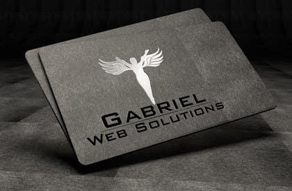 #86 untuk Design a Logo for a Software and website company oleh drogomid2113
